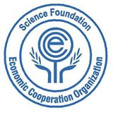 ECOSF- FCC Joint International Conference