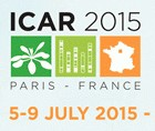26th International Conference on Arabidopsis Research (ICAR)