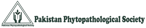 Pakistan Phytopathological Society