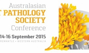 APPS Conference, Sep 14-16, 2015